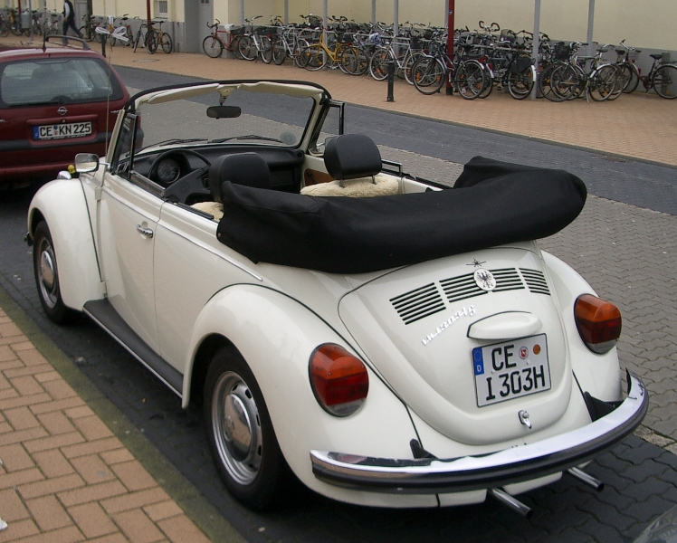 When Americans Buy German Made Cars Americans Are These Cars