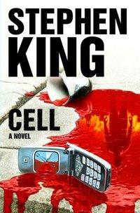 200px-cell_by_stephen_king.jpg