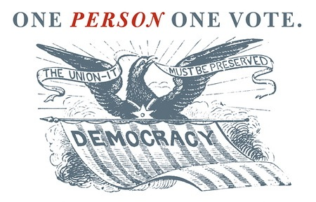 reforming the electoral college essay The primary advantage of the electoral college is  what are advantages and disadvantages of the  most states have passed laws requiring electoral voters to.