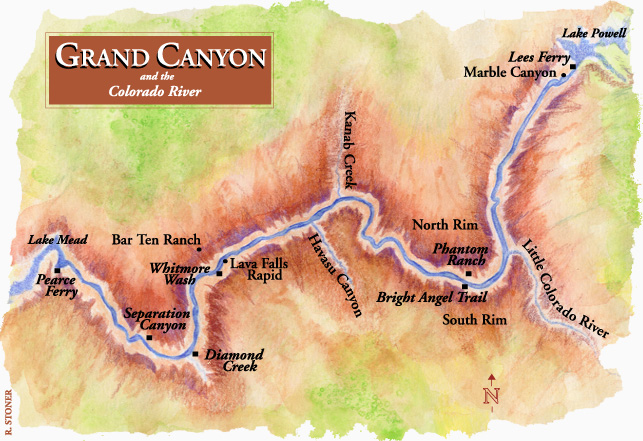 grand canyon south rim map with Flushing The Big Ditch on Photos additionally Flushing The Big Ditch additionally Show photo php moreover 7860592934 together with File Grand Canyon National Park  Ranger Guided Hike To Cedar Ridge   0106   Flickr   Grand Canyon NPS.