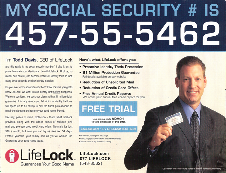 lifelock.png