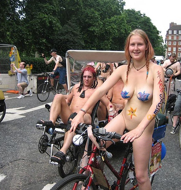 worldnakedbikeride Tags: find naughty girls, where can i meet singles in my area for free for ...