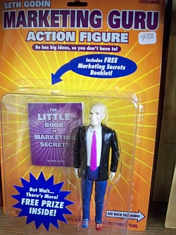 actionfigure-marketing