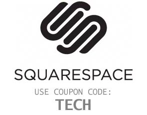 squarespace coupon