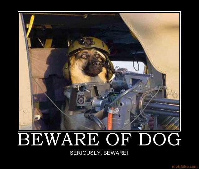 beware-of-dog-demotivational-poster-1254500798