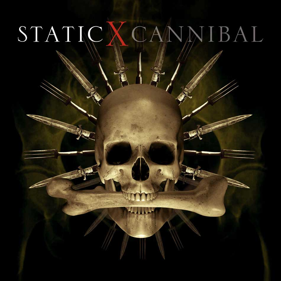 Static-X_Cannibal_3
