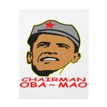 obama_chairman_oba_mao_flyer-p2444677450025353522pafb_210