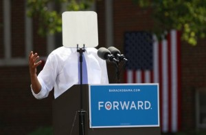 2012-08-21T184605Z_420916141_GM1E88M04VM01_RTRMADP_3_USA-CAMPAIGN-OBAMA