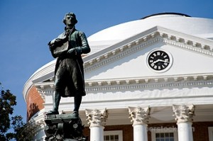 UVA_Thomas_Jefferson