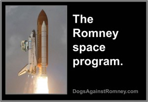 romney_space_program