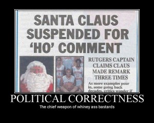 092-0307220356-Obamanation-Political-Correctness-and-Santa-Claus-300x240