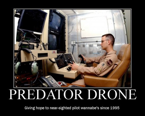 obama drone strikes illegal with Texas Drone Crashes Into Swat Team on Obama Increases His Assassination Program further Texas Drone Crashes Into Swat Team in addition Predator Drones also Drone Pilot also Endless War In The Drone Age.