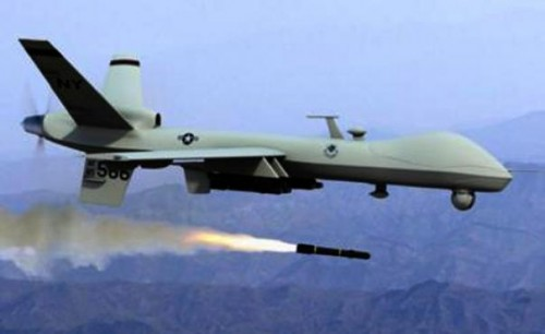 can drone attack be justified Uk drone strike on isis raises legal questions  was the drone attack in  that law sets a very high threshold before the taking of life can be justified:.