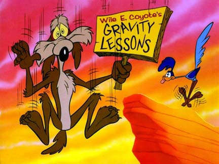 wile-e-coyote-gravity1