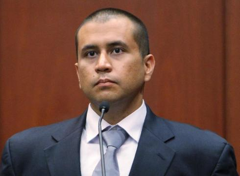 Zimmerman-released-from-Fla-jail-R61BQG5G-x-large