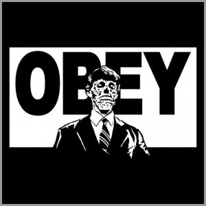 obey-poster-skull-monster