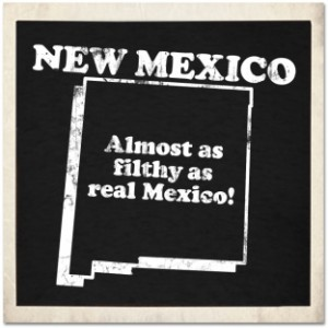 new-mexico-state-slogan-t-shirt