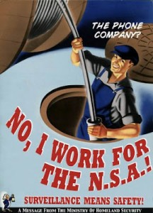 nsa-telephone-worker-spying-retro-war-propaganda