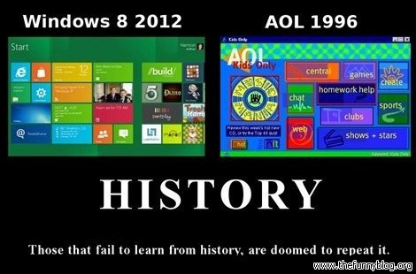 Why Bill Gates Hates Windows 8.1 « Dvorak News Blog