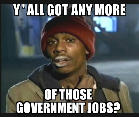 mrw-when-i-found-out-that-an-epa-worker-has-been-surfing-porn-at-work-hours-a-day-for-years-is--year-108256