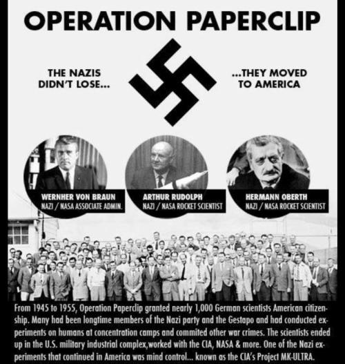 operation-paper-clip1