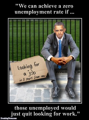 Unemployed-Obama--112321