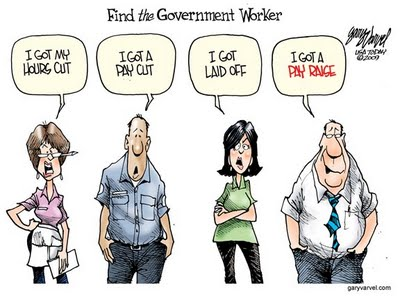 Cartoon_Government_Worker_25