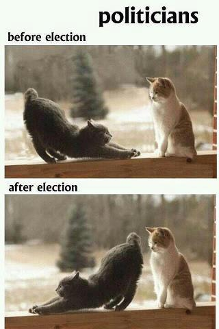 politician-before-election-and-after-election