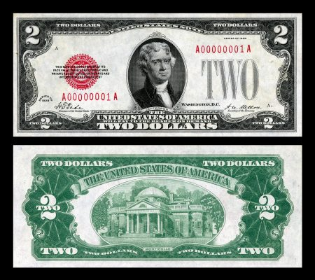 "Idiocracy: Kid in Trouble for ""Counterfeit"" $2 Bill ..."