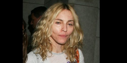 madonna-without-make-up