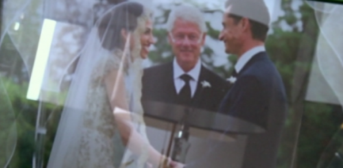 huma_abedin_bill_clinton_anthony_weiner-jpg