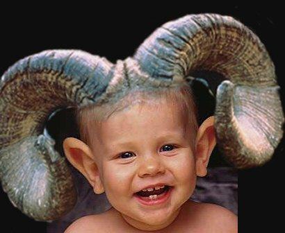 https://www.dvorak.org/blog/wp-content/uploads/2010/01/GoatBoy.jpg