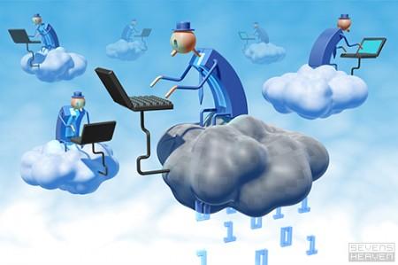 QuickBooks Cloud Hosting Series